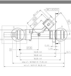 ev14 fuel injector wiring diagram schema wiring diagram ev14 fuel injector wiring diagram [ 1573 x 932 Pixel ]