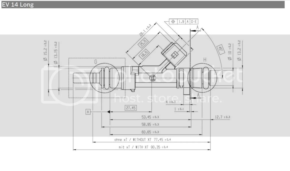 medium resolution of ev14 fuel injector wiring diagram schema wiring diagram ev14 fuel injector wiring diagram