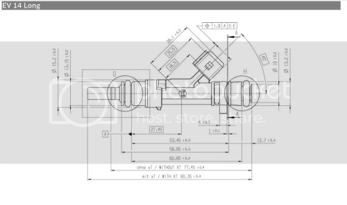 small resolution of ev14 fuel injector wiring diagram schema wiring diagram ev14 fuel injector wiring diagram