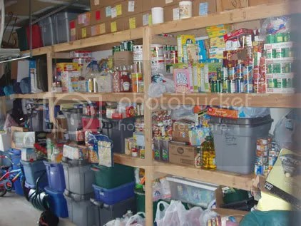 food storage photo: 1 years worth of food storage foodstorage1.jpg