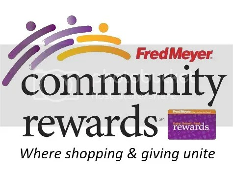 FredMeyer Community Rewards photo FredMeyerRewards_zpsozkk8bg7.jpg