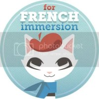 For French Immersion Site