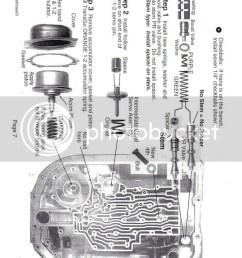 4l80e servo diagram wiring diagram mega 4l80e reverse servo diagram [ 801 x 1024 Pixel ]