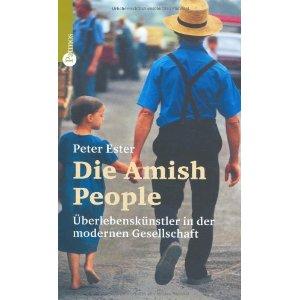 (c) Patmos Verlag