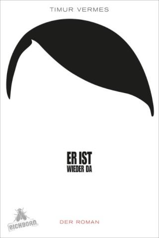 Cover (c) Eichborn Verlag