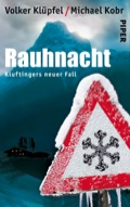 Rauhnacht (c) Piper Verlag