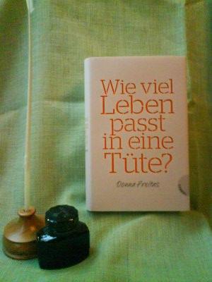 Cover (c) Thienemann Verlag