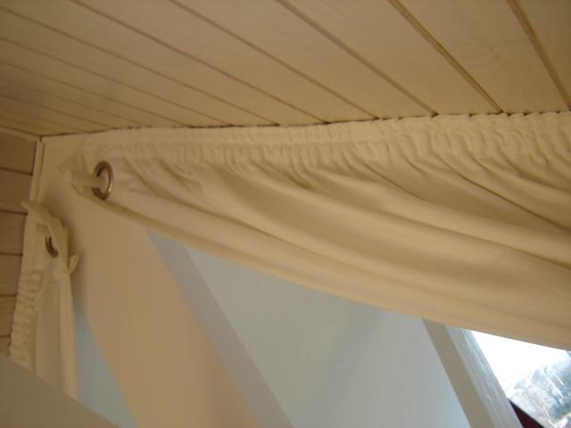 cacher un sous escalier de manire conomique