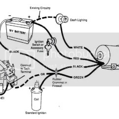 Sun Pro Tach Wiring Diagram Battery Charge Controller Circuit Tune Mini Faze ~ Elsavadorla