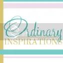 Ordinary Inspirations