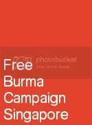 "The image ""https://i0.wp.com/i320.photobucket.com/albums/nn359/seelanpalay/free_burma.png"" cannot be displayed, because it contains errors."