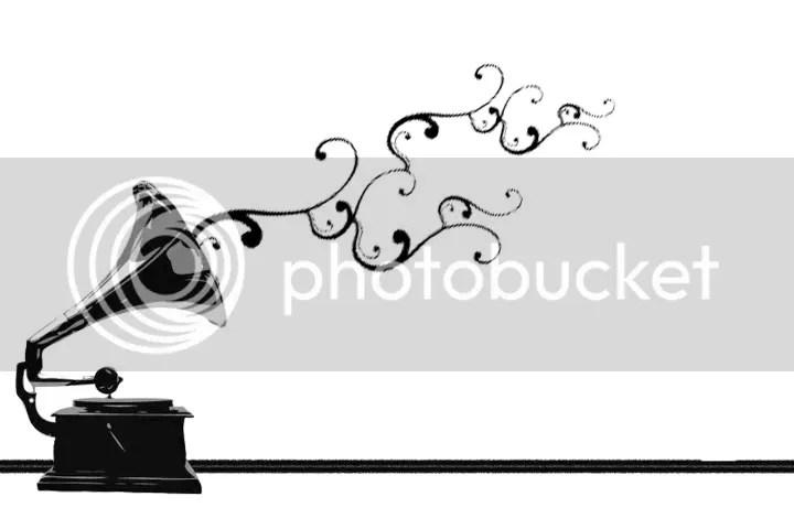 gramophone_2.jpg Gramophone image by aman_dabest