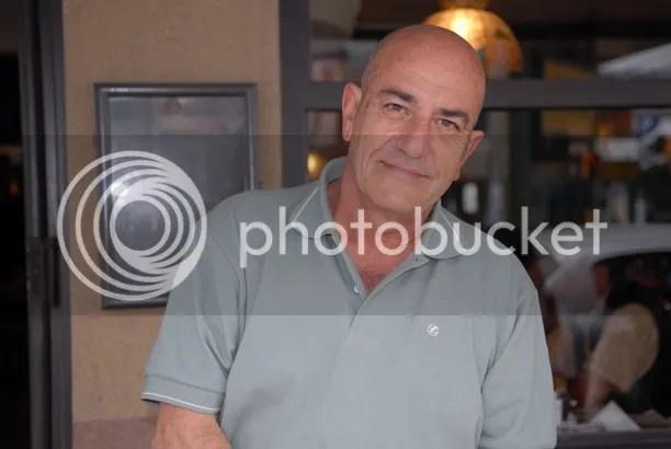 Gabriel Bañez 1951-2009