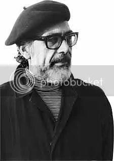 Antonio Di Bendetto