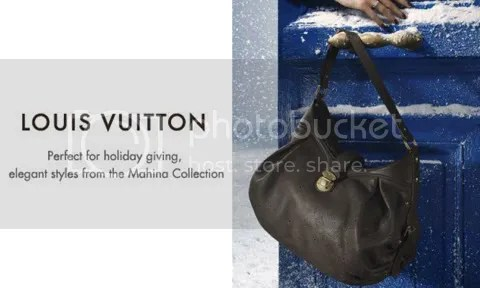 Discover the Mahina Collection