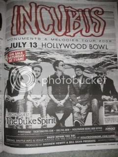 LA Weekly_Incubus