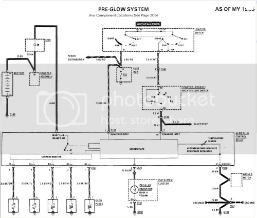small resolution of 300d wiring diagram wiring diagrams mercedes 300d wiring diagram wiring diagram go 300d wiring diagram 1966