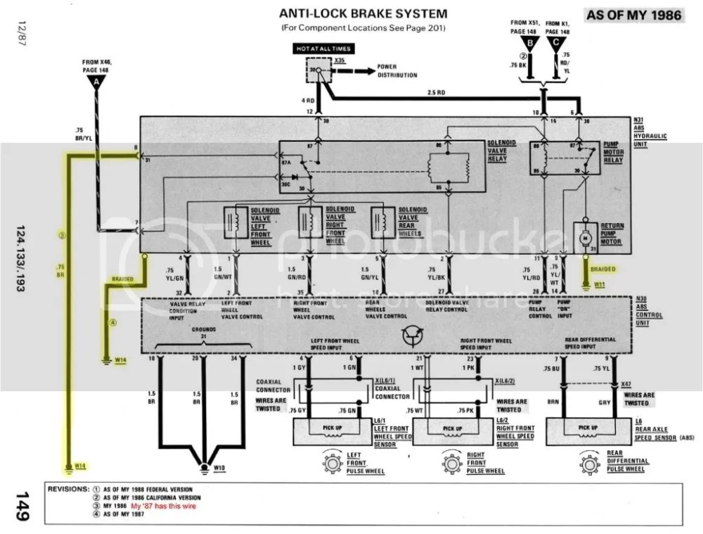 medium resolution of 1974 mercedes benz wiring diagrams schematic diagrams mercedes benz fuel system diagrams 1974 mercedes benz