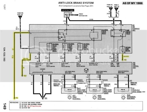 small resolution of 1974 mercedes benz wiring diagrams schematic diagrams mercedes benz fuel system diagrams 1974 mercedes benz