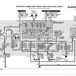 W124 E320 Wiring Diagram Single Phase Forward Reverse Motor Mercedes Ignition Get Free