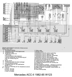1981 300d wiring diagram wiring diagram used 1977 mercedes 300d wiring diagram wiring library 1981 300d [ 2223 x 2208 Pixel ]
