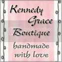 Kennedy Grace Boutique