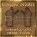 Debateur Debates