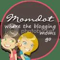 Mom Blogs at MomDot