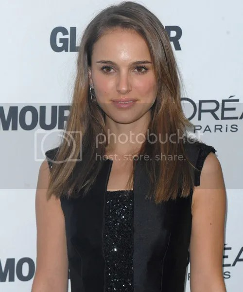 13bee0a6.jpg natalie Portman image by chillmithil