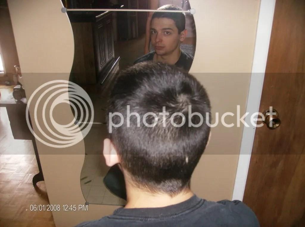 Choisir Produits Pratiques Pour La Coupe Cheveux Mi Longue