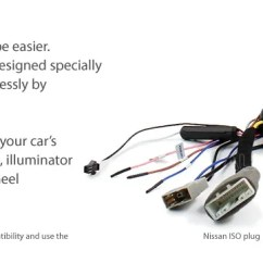 Car Equalizer Wiring Diagram Trailer Light 7 Wire 7