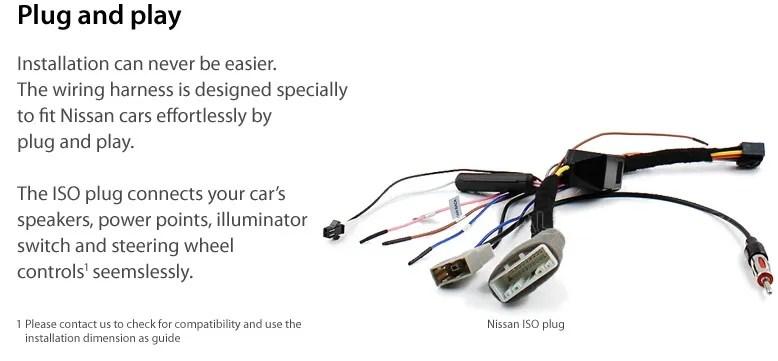 car equalizer wiring diagram 1985 winnebago chieftain 7