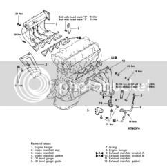 2003 Mitsubishi Mirage Stereo Wiring Diagram Bar Math 5th Grade 4g93 | Library