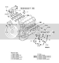 mitsubishi 4g92 engine diagram wiring diagram techniccoltuk the mitsubishi colt owners club u2022 view [ 791 x 1024 Pixel ]