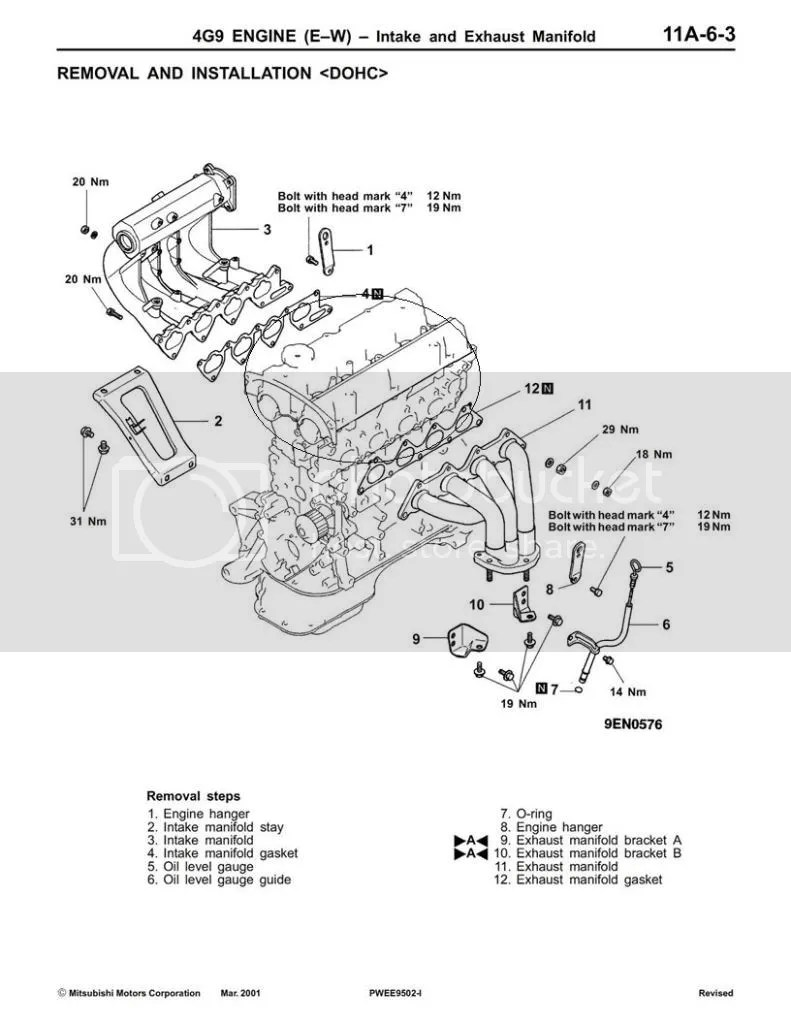 hight resolution of mitsubishi 4g92 engine diagram wiring diagram techniccoltuk the mitsubishi colt owners club u2022 view
