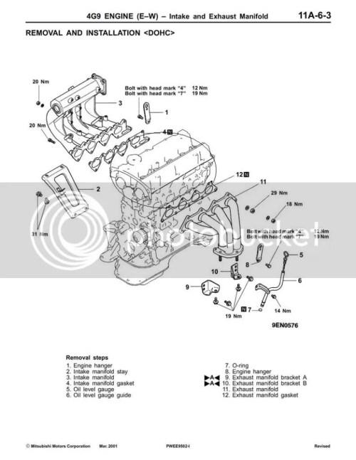 small resolution of mitsubishi 4g92 engine diagram wiring diagram techniccoltuk the mitsubishi colt owners club u2022 view