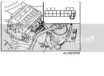 Obd Ii Plug Diagram EGR Diagram Wiring Diagram ~ Odicis