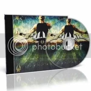 https://i0.wp.com/i326.photobucket.com/albums/k408/blessedgospel1/Pillar/Pillar-Fireproof2002.jpg