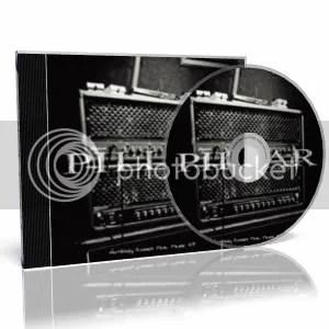 https://i0.wp.com/i326.photobucket.com/albums/k408/blessedgospel1/Pillar/Pillar-NothingComesForFreeEP.jpg