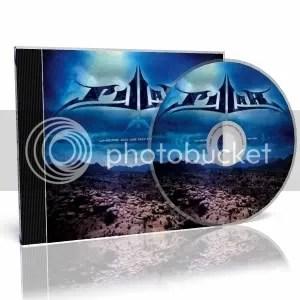 https://i0.wp.com/i326.photobucket.com/albums/k408/blessedgospel1/Pillar/Pillar-WhereDoWeGoFromHere2005-1.jpg