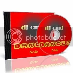 https://i0.wp.com/i326.photobucket.com/albums/k408/blessedgospel1/Remixes/djcmdDance2-2008.jpg