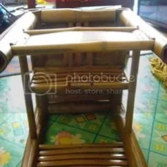 Baby Bamboo Chair Best Sit Me Up Traditional Home Furnishings Renotalk Com Share This Post