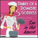 Diaries of a Domestic Goddess