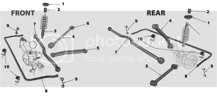 Search Results Jeep Wrangler Jk Wiring Diagrams.html