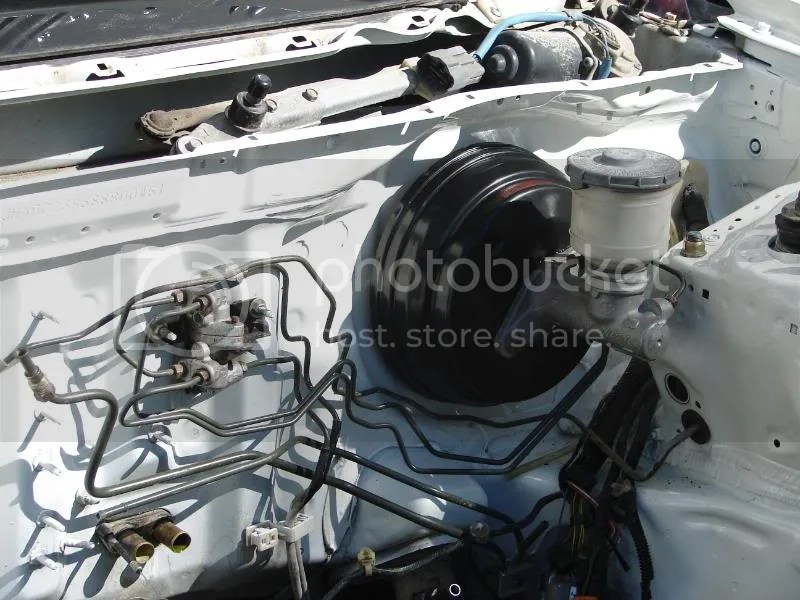 94 integra starter wiring diagram 96 jeep grand cherokee stereo infinity how to do the abs delete on a integra?? - honda-tech honda forum discussion