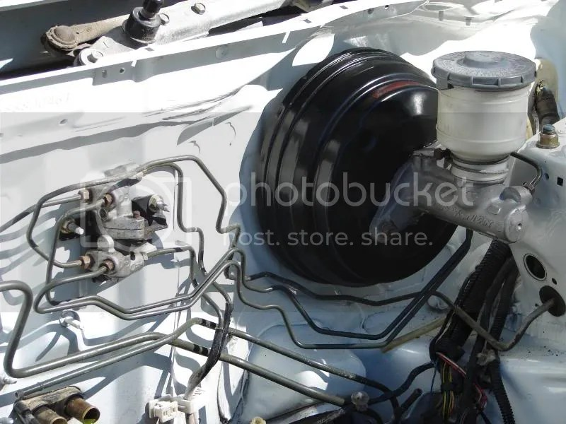 94 integra starter wiring diagram 2006 chevy single cab for sale how to do the abs delete on a integra?? - honda-tech honda forum discussion