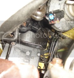 pump pressure switch wiring diagram motor [ 1024 x 768 Pixel ]