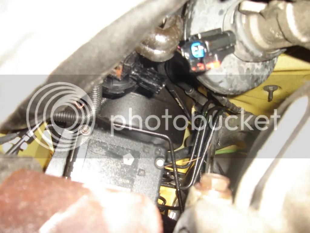 hight resolution of pump pressure switch wiring diagram motor
