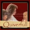 Quiverfull Family
