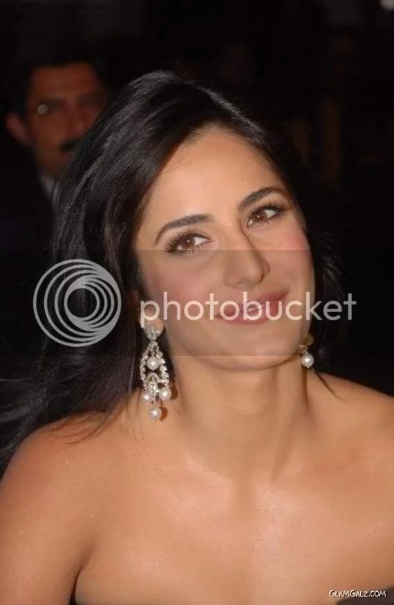 Gorgeous Katrina Kaif at Auto Car India Awards 2009